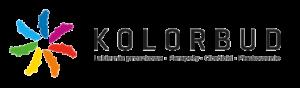Kolorbud Sp. z o.o - Malarnia proszkowa w Kielcach