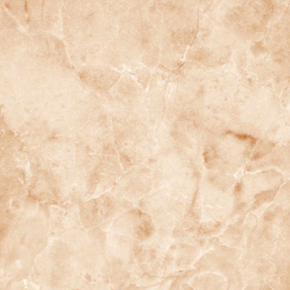 marble-2362262_1920